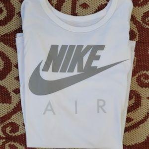 Nike Air T- Shirt